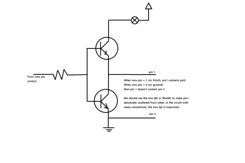 electronic-switch-from-bjt
